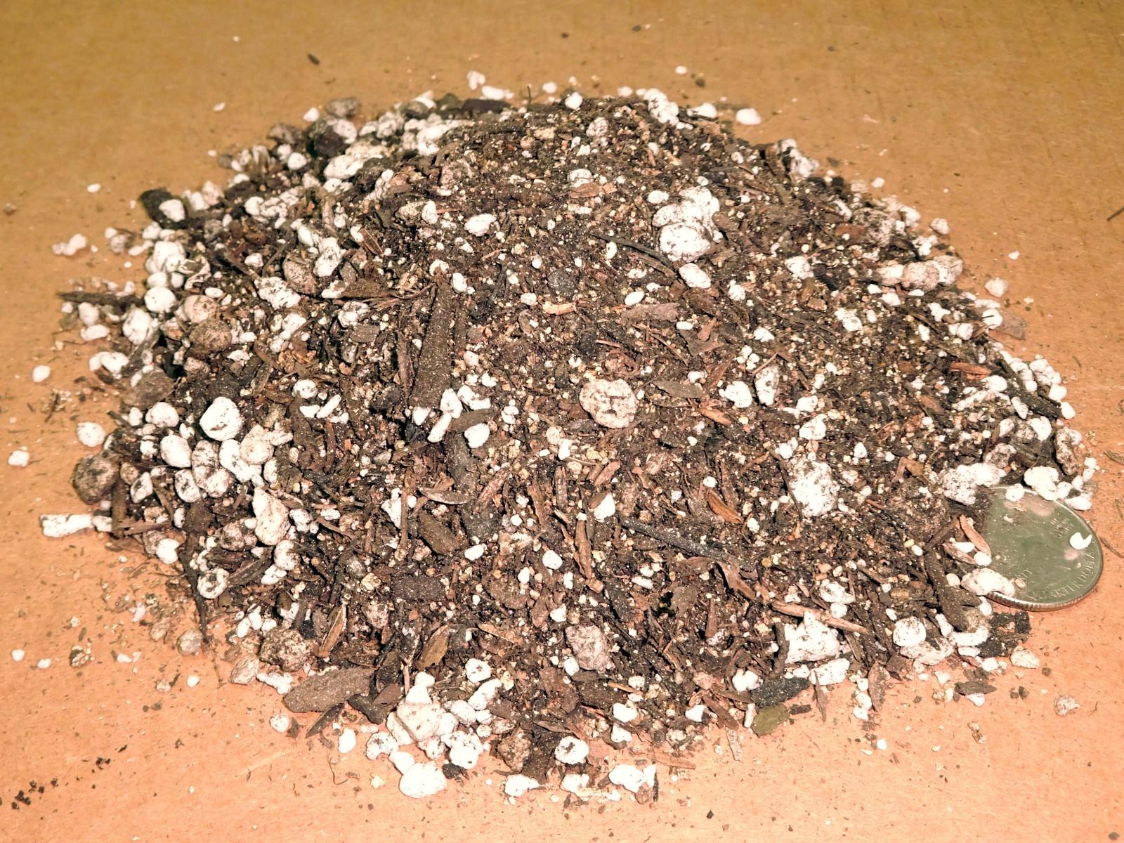 1-4-1.5-1_K-Cactus_Patio-Plus_perlite_vermiculite1.JPG
