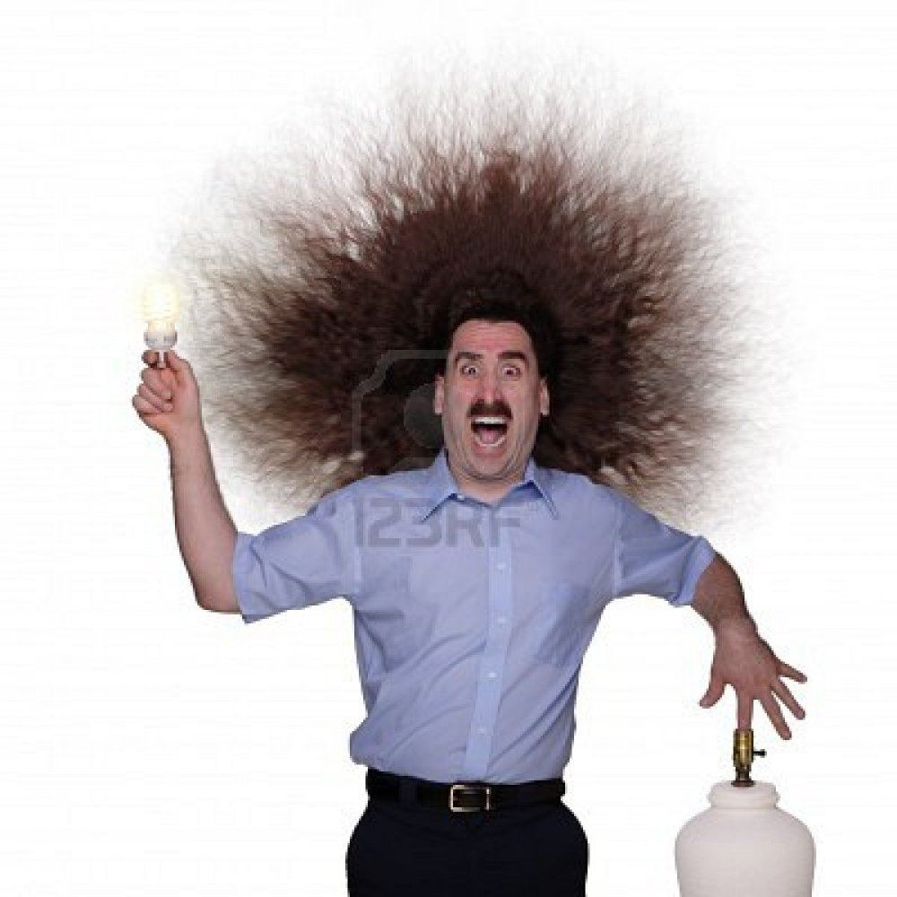 10348229-electrocuted-long-haired-man-changing-a-lightbulb.jpg