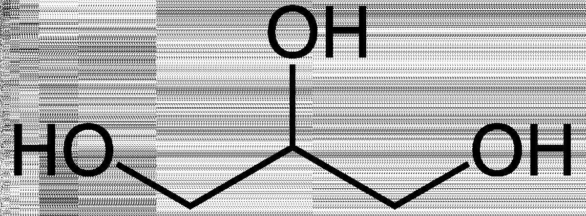 1920px-Glycerin_Skelett.svg (1).png