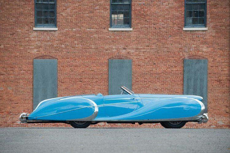 1949-delahaye-175-s-saoutchik-roadster-4.jpg