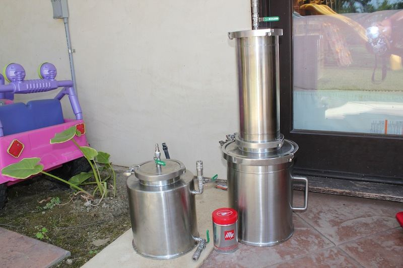 2lb extractor.jpg