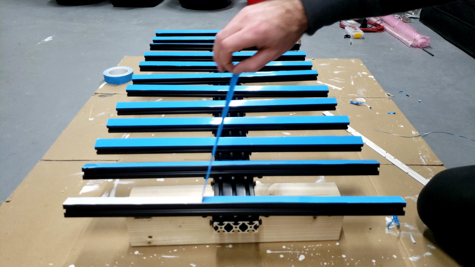 3 peel thermal strips.jpg