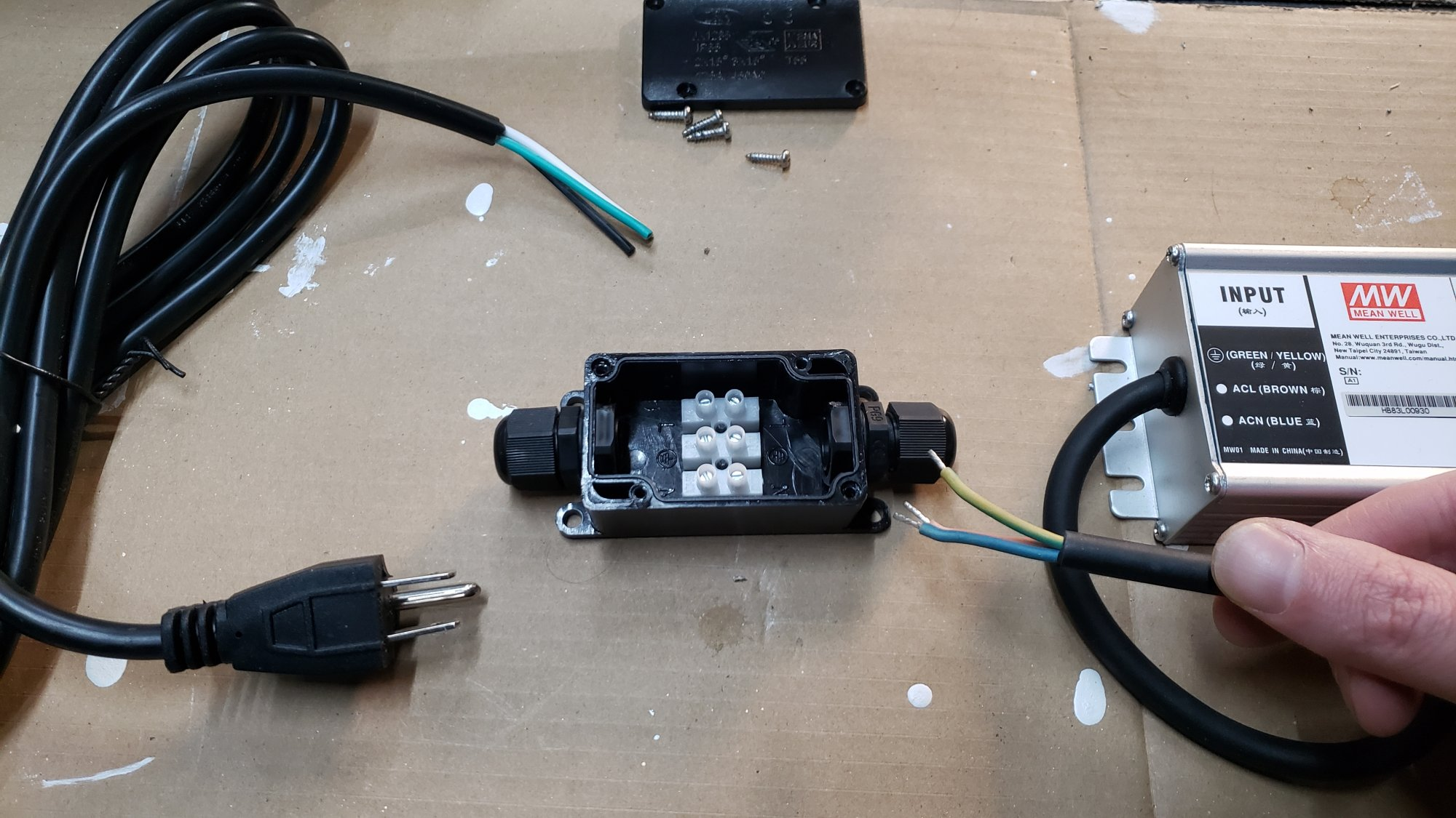 3 wire power cord 1.jpg
