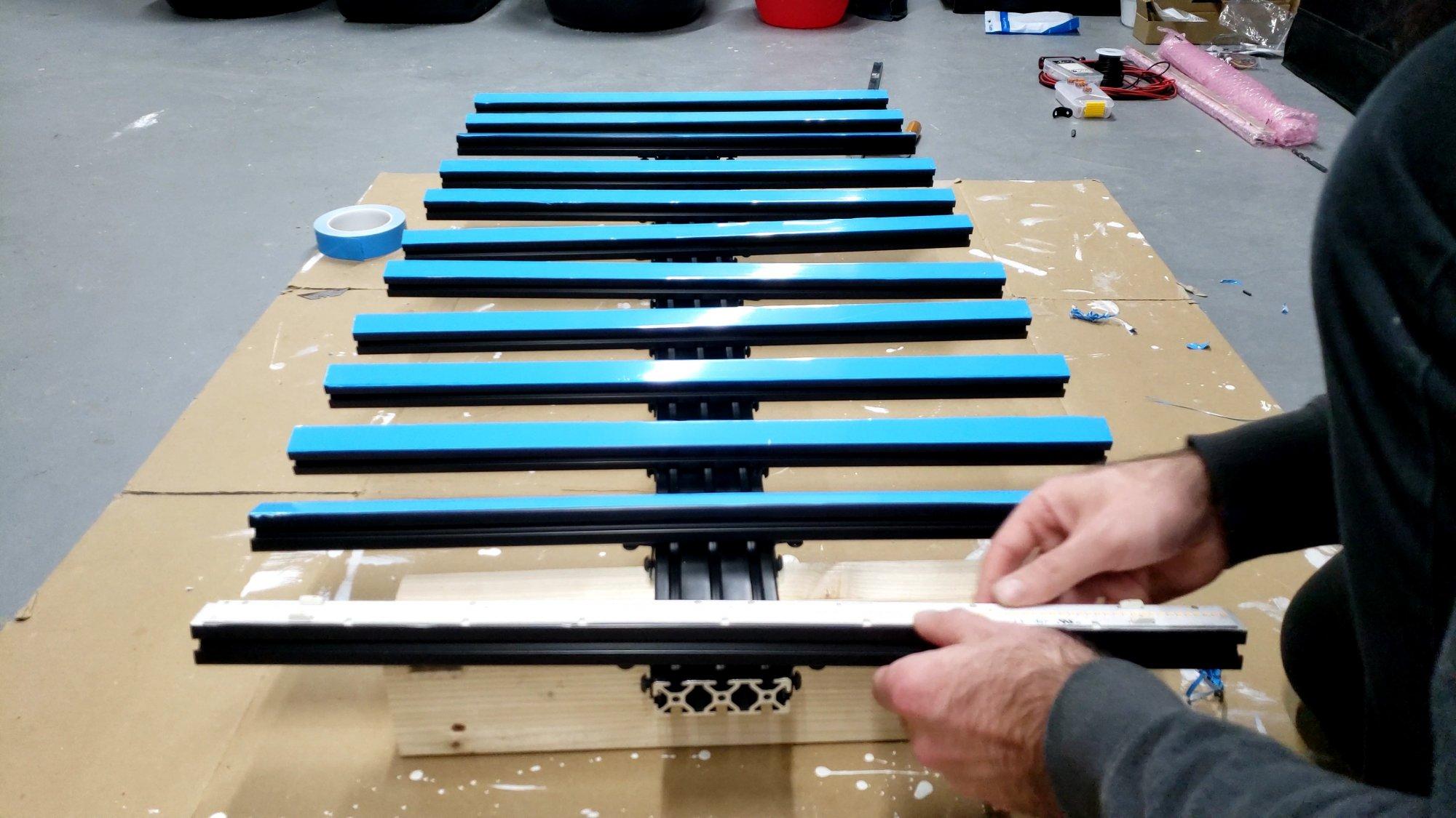 4 adhere led strips.jpg