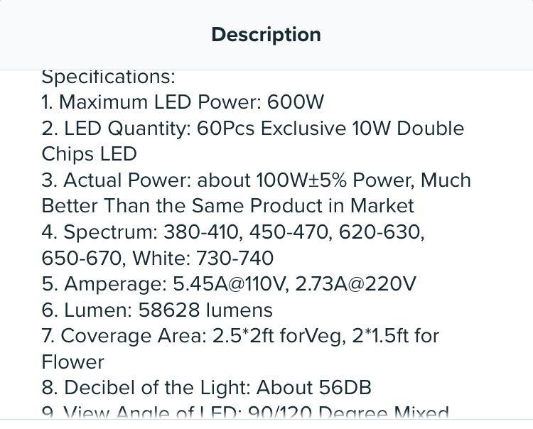 7555B5DB-705E-42EC-A667-6AC4C7D4697A.jpeg
