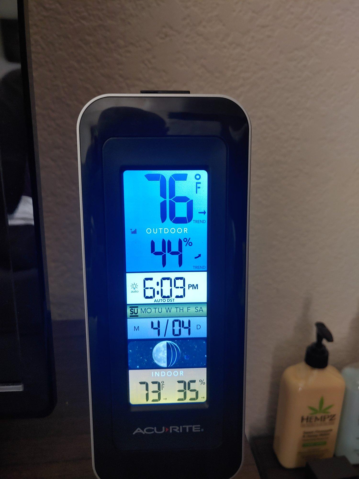 aExternalThermometer.jpg