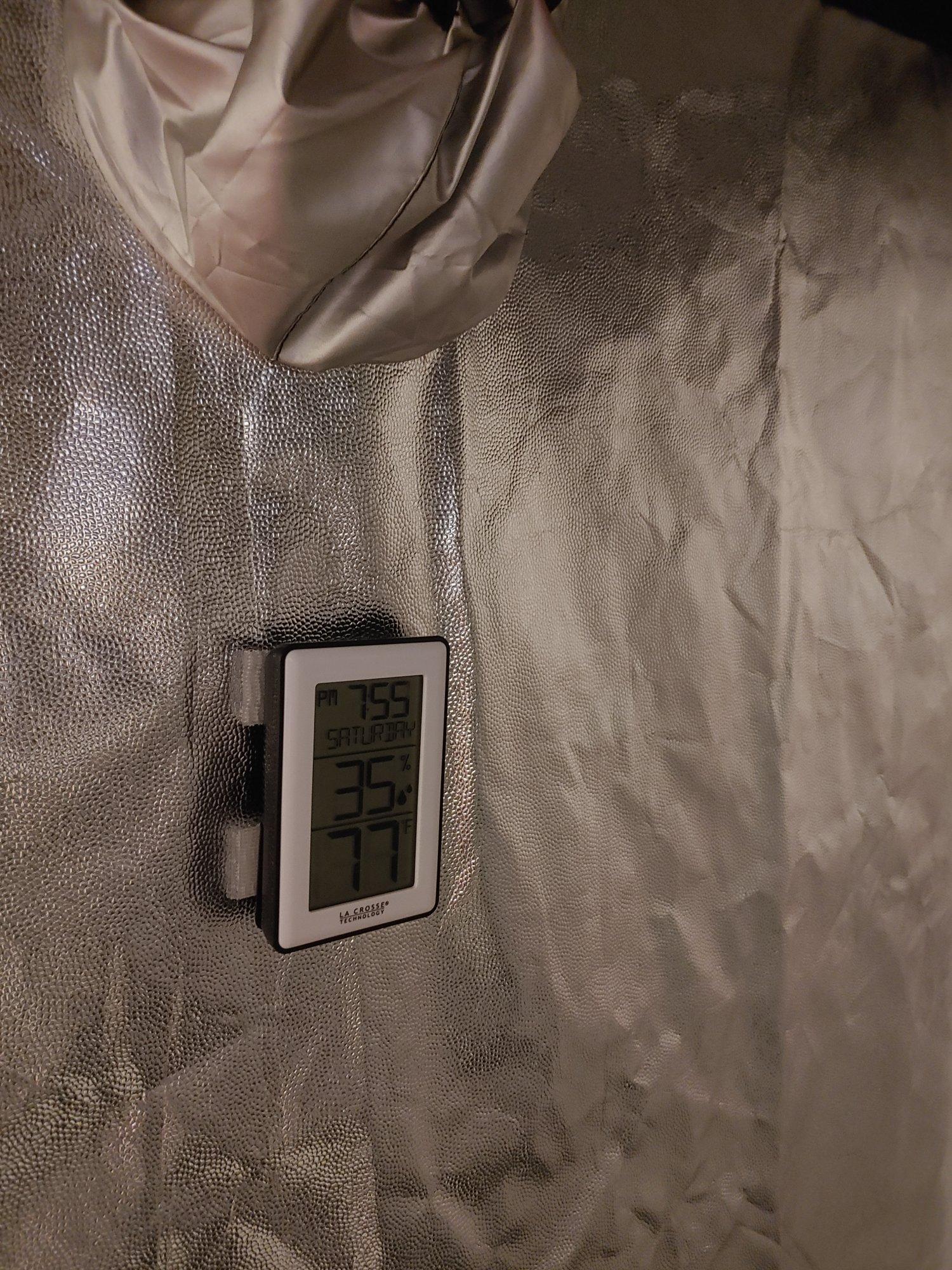 aTentThermometer.jpg