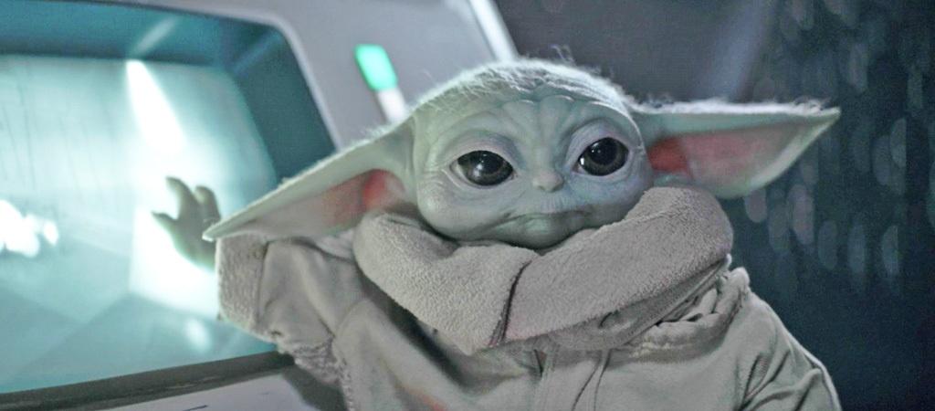 baby-yoda-1.jpg