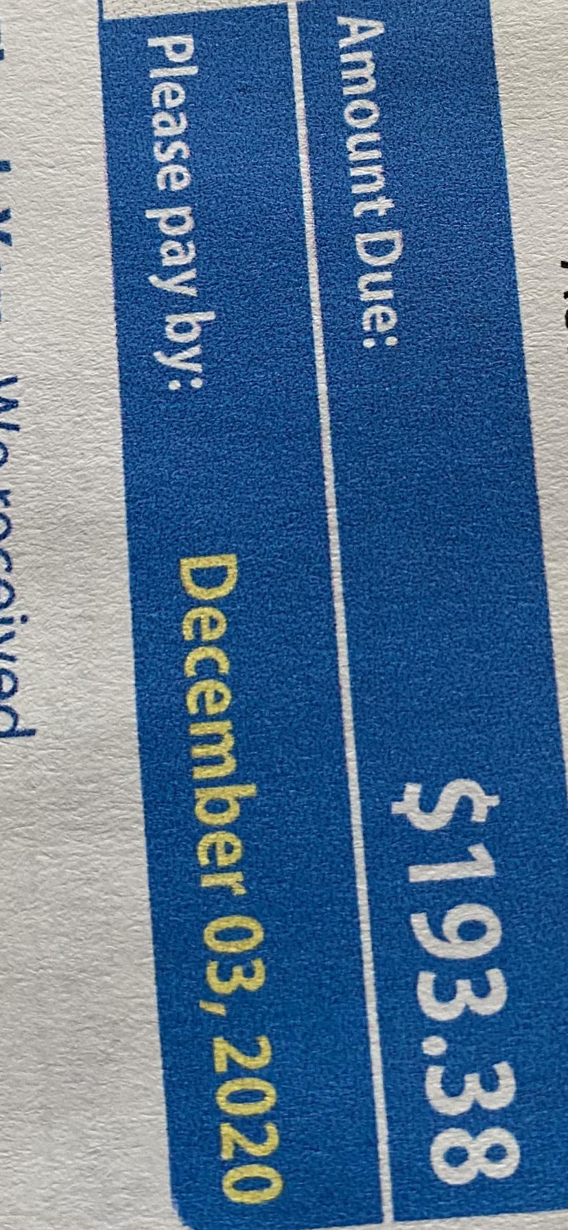 BDDE64D1-DE1B-4BDE-ACA5-CCA6399DF6EB.png