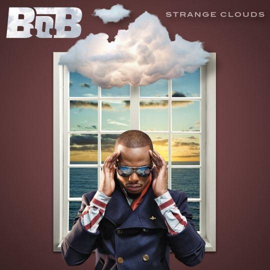 bob-strange-clouds-cover.jpeg