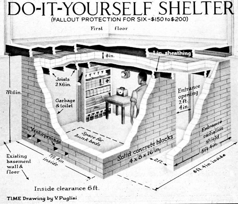 Bomb_Shelter_kit.jpg