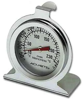 Capture oven thermometer.PNG