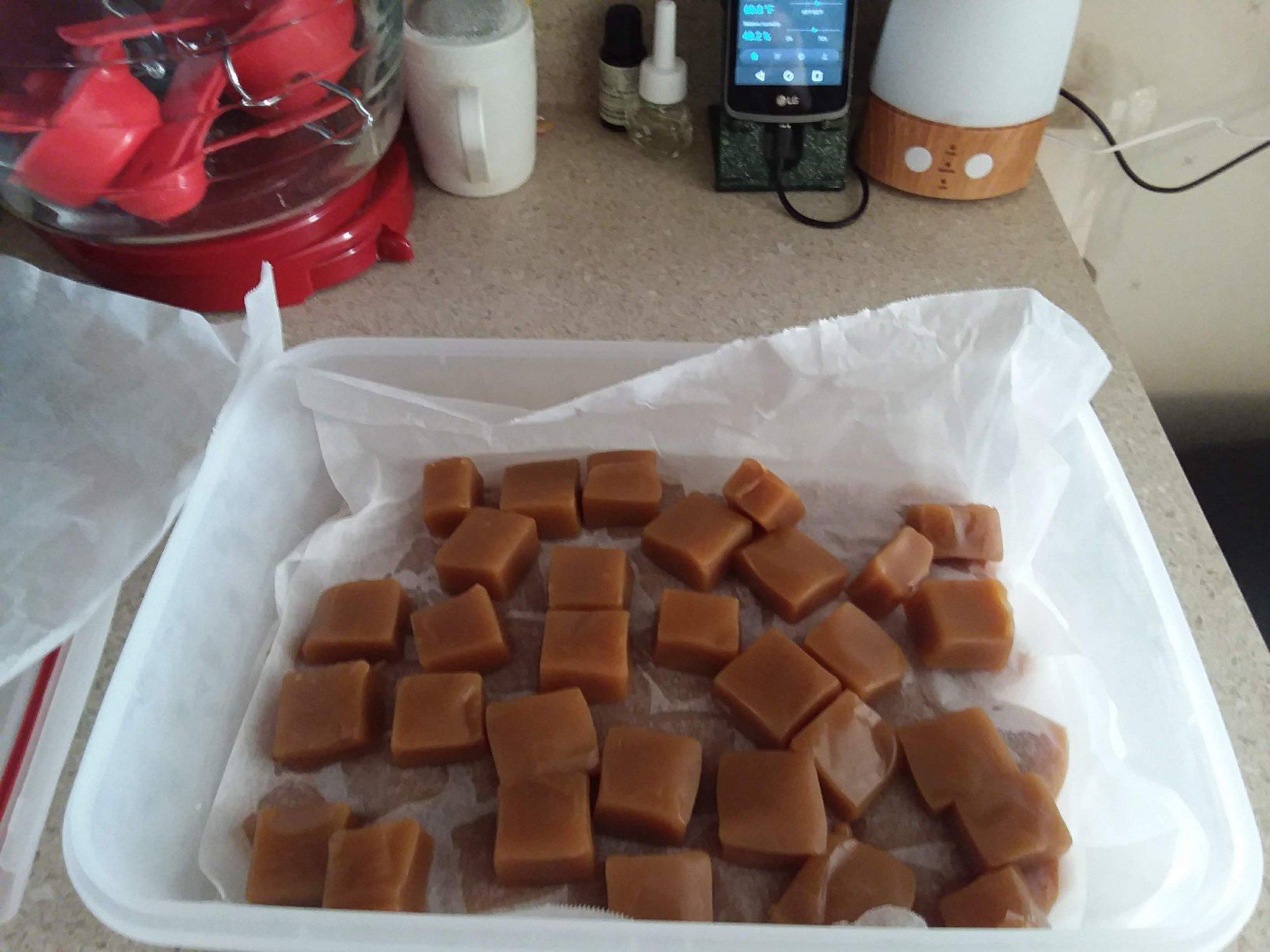caramels 25mg.jpg