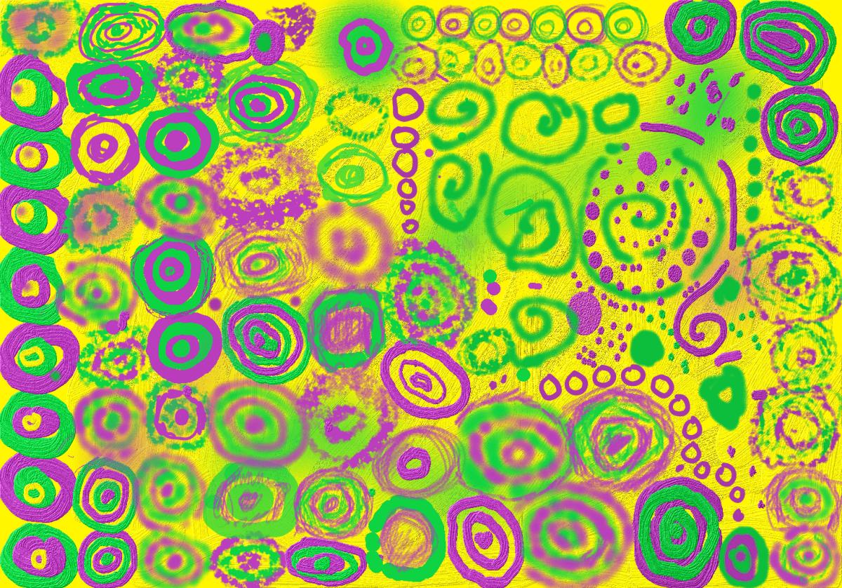 circles 1 reg.png
