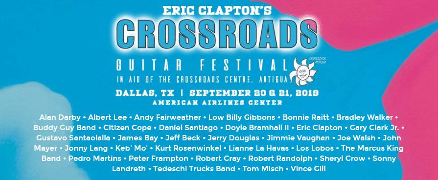 crossroadsfest.png