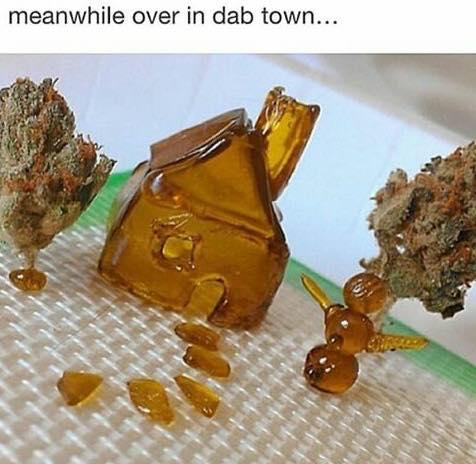 dab town.jpg