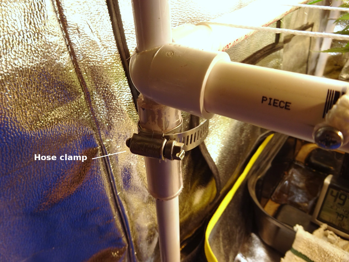 day 40 - pipe clamp.JPG