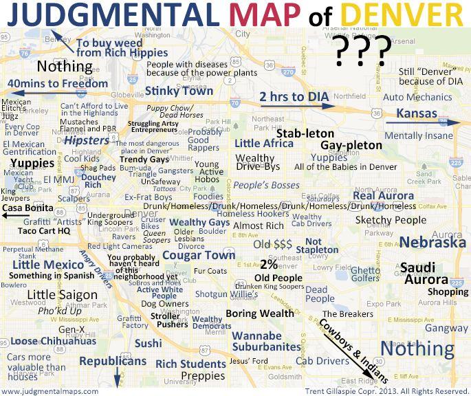 DenverJudgementalmap.jpg