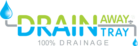 drain_060516_large_as-3_x150-1-png.1172103
