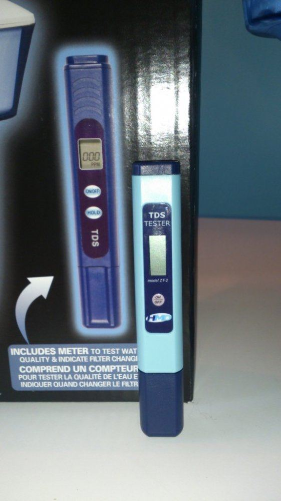 PPM Meter on the Cheap | THCFarmer - Cannabis Cultivation Network