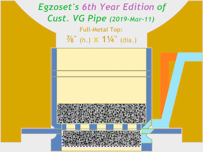 Egzoset's 6th Year Edition of Cust. VG Pipe (2019-Mar-11) [400x300] .PNG