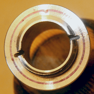 Egzoset's Cust. VG Pipe - Twin-Cut On-Top PinHole system - Classic Containment Zone (2019-Dec-...PNG