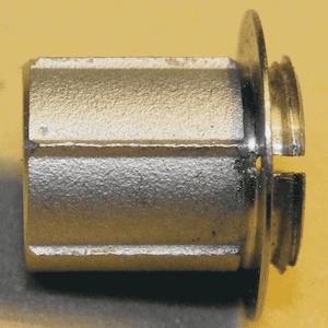 Egzoset's Cust. VG Pipe - Universal (Split-Paths) Twin-Cut On-Top Core-PinHole system (2019-De...PNG