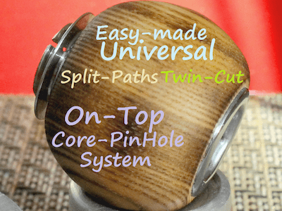 Egzoset's Easy-made Univ. Split-Paths Twin-Cut On-Top Core-PinHole Sys. (2019-Dec-7) [400x300] .PNG