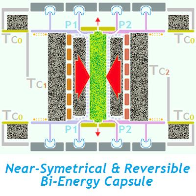 Egzoset's LAVA Bi-Energy Capsule (2017-May-26) [400x400] .PNG