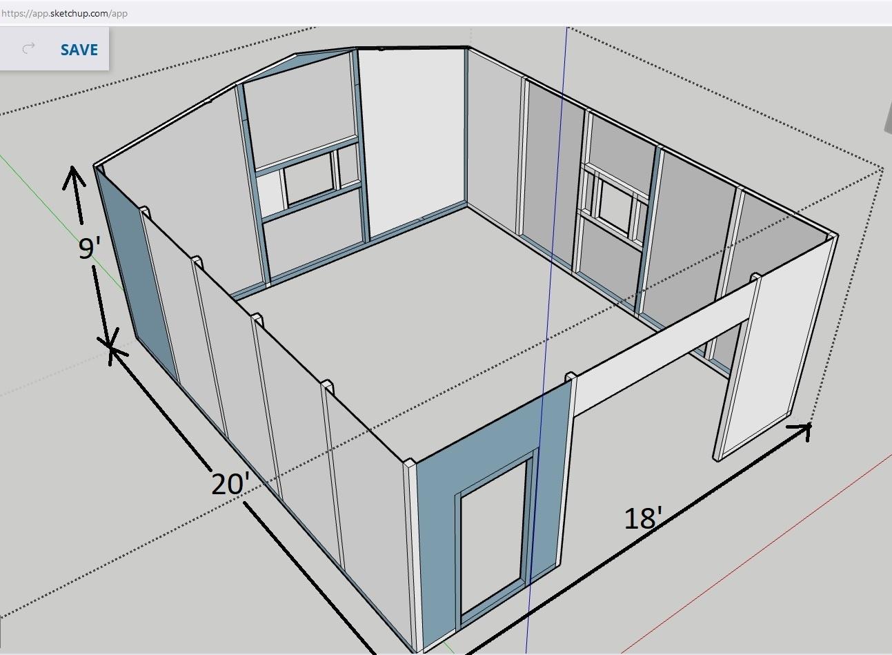 Empty Garage Sketchup.jpg