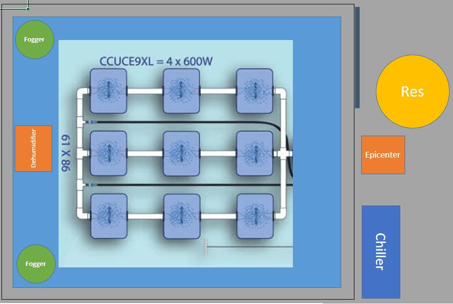 Floor Plan 8 x 10.PNG