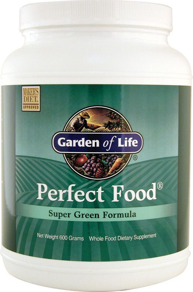 Garden-of-Life-Perfect-Food-658010111607.jpg
