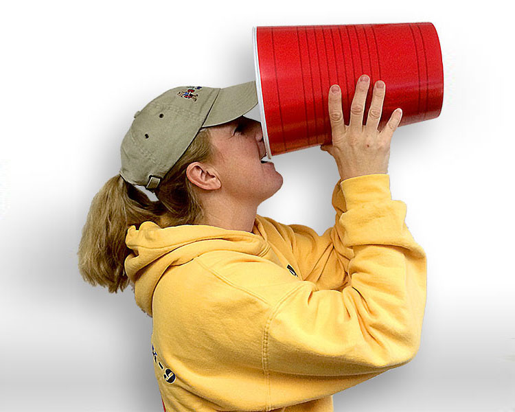 giant-red-solo-cup-2409.jpg