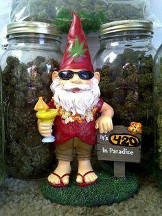 Gnome high.jpg