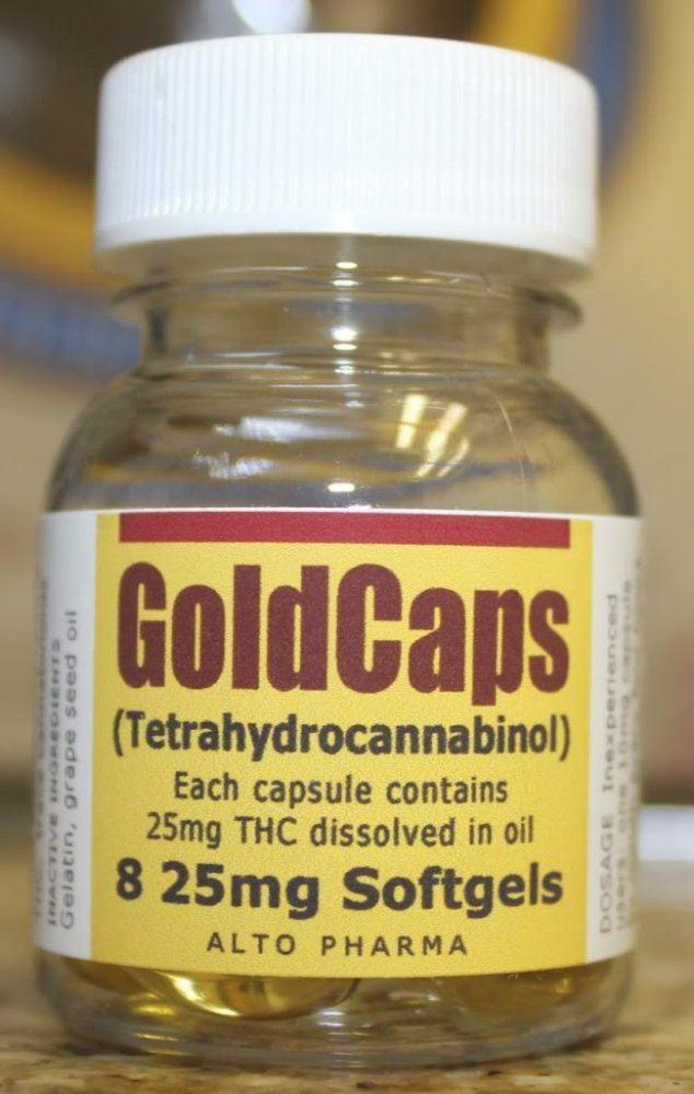 goldcaps.jpg