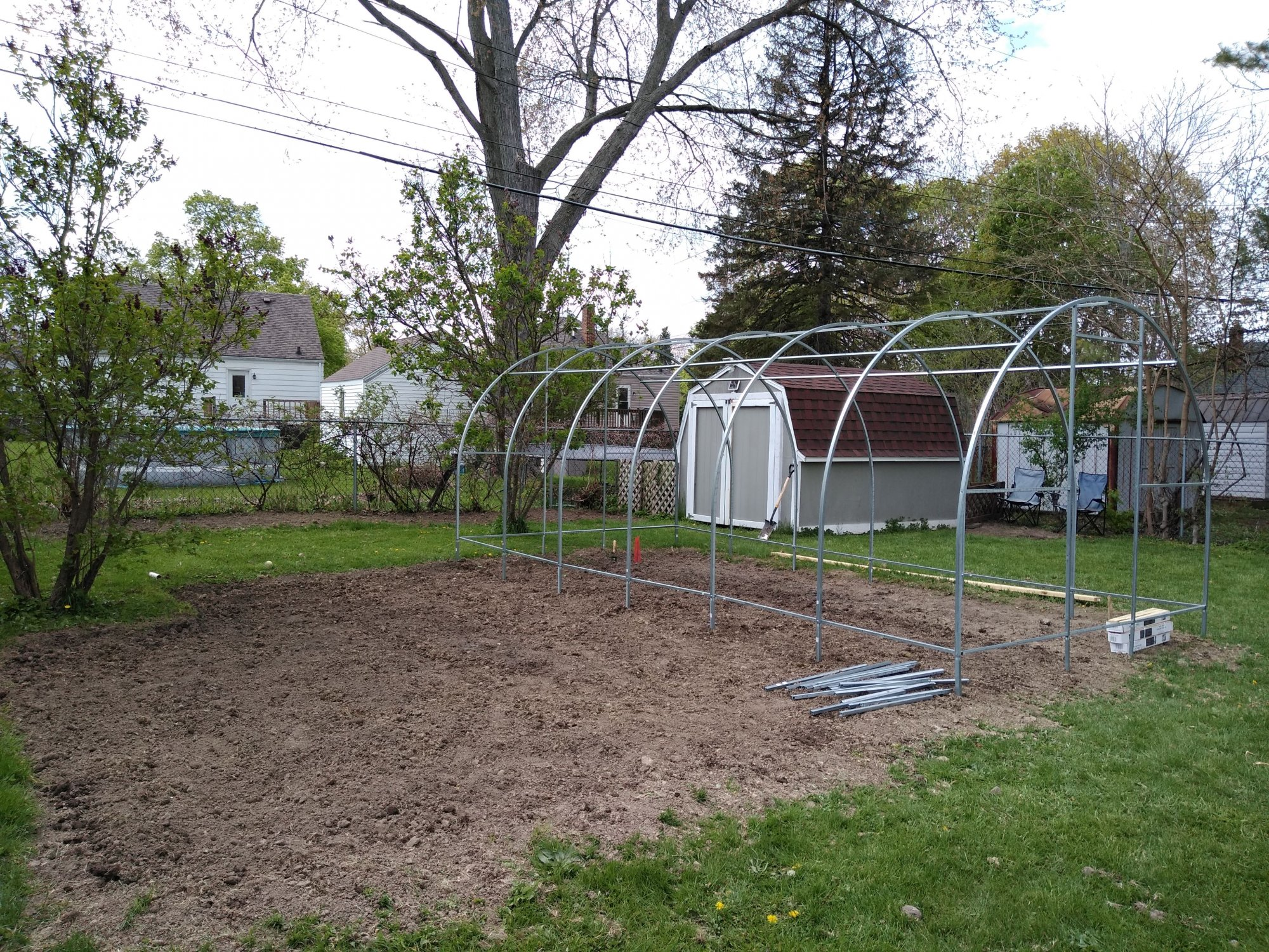 Greenhouse Frame.jpg