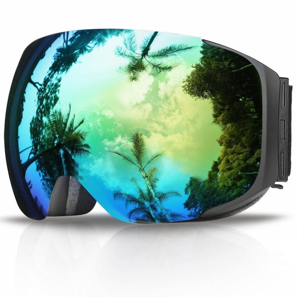 grow goggles.jpg