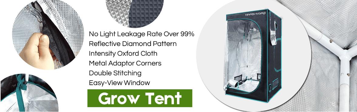 grow tent.png