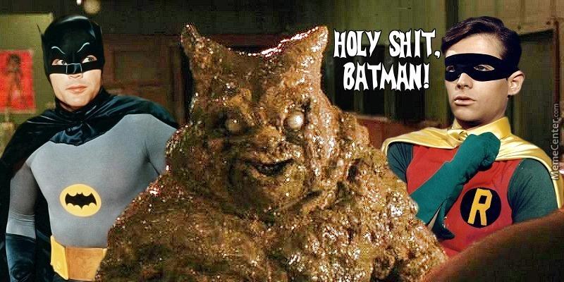 holy-shit-batman_o_7023617.jpg