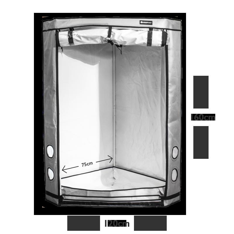 homebox-vista-triangle-120x75x160cm.png