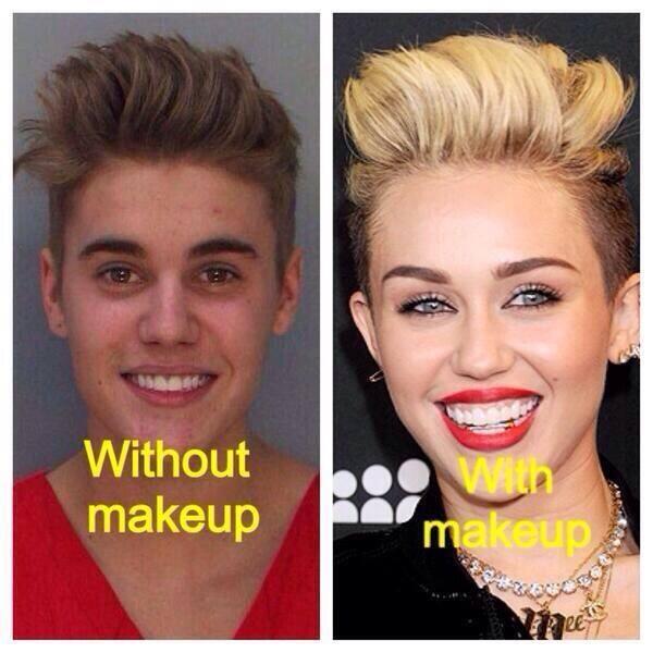 justin-bieber-miley-crus-makeup-lookalike (1).jpg