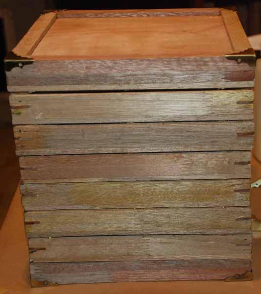 Kief frame stack system.jpg