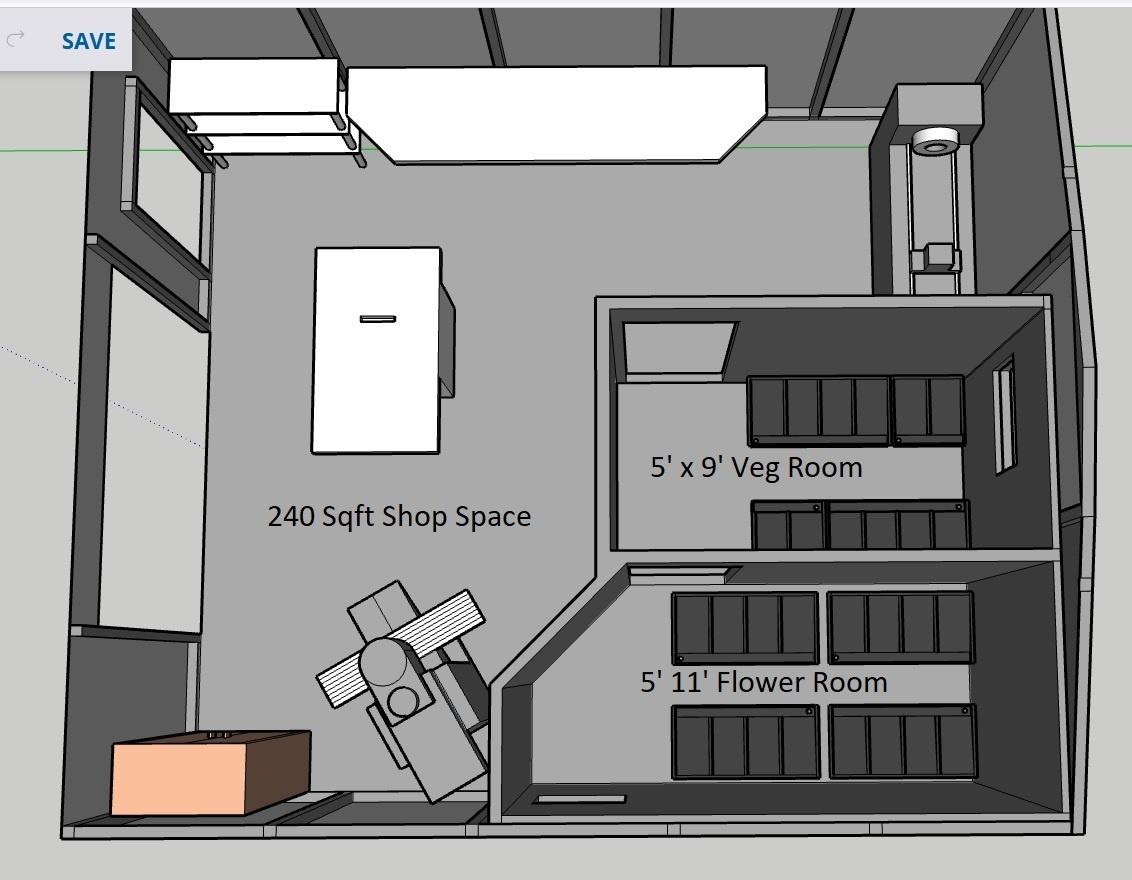 Layout garage v4.jpg