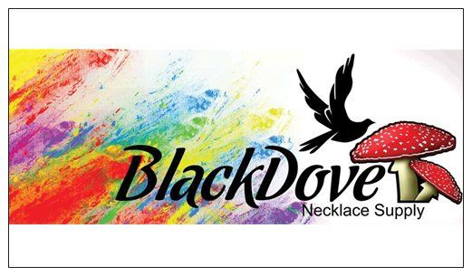 A hello from blackdove and his store! :) | THCFarmer