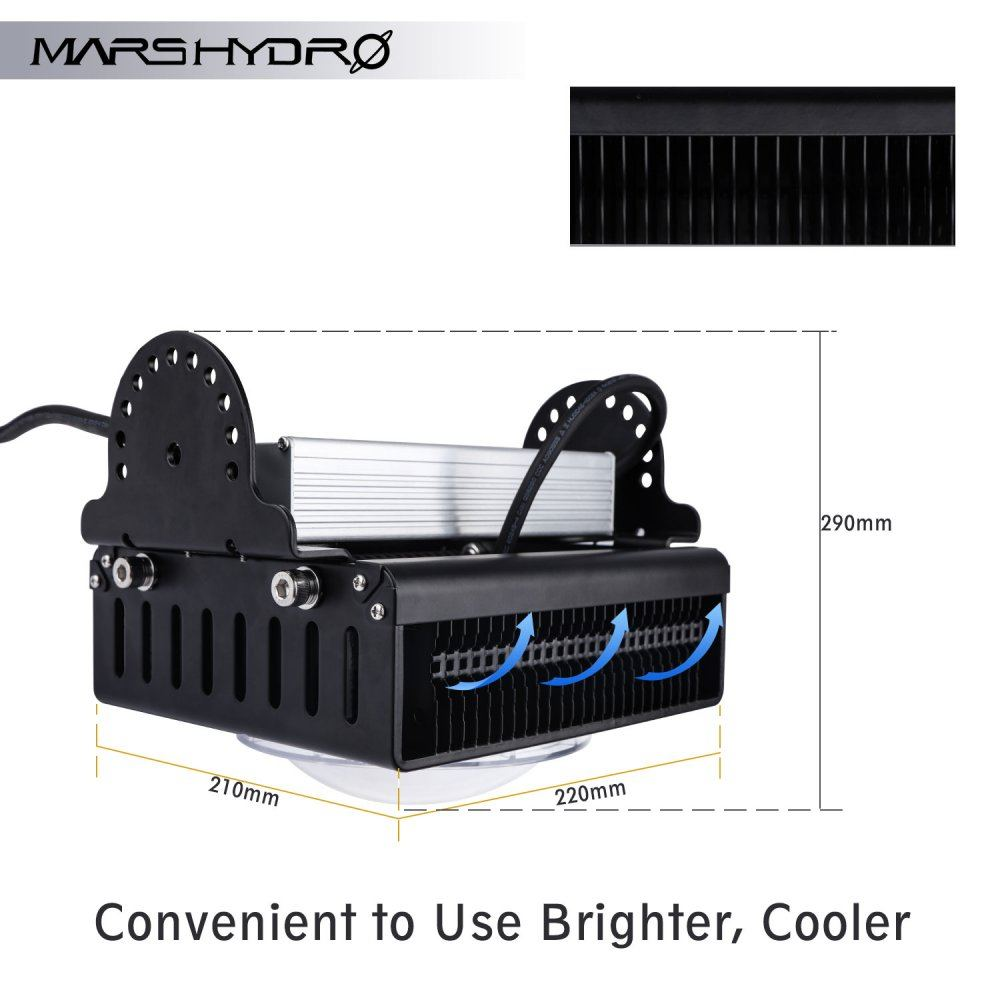 Mars Hydro COB led grow lgiht 6 cool system.jpg