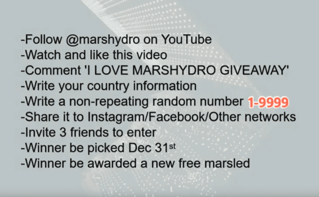 Mars Hydro Giveaway.png