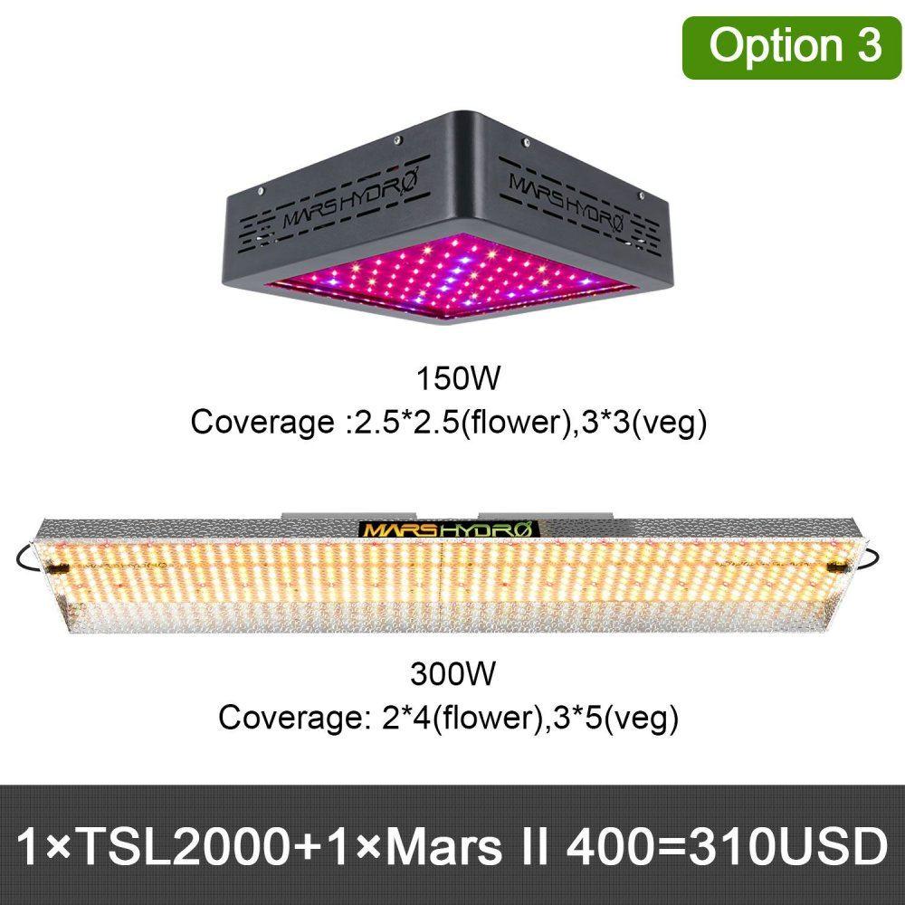 Mars Hydro TSL 2000 combo sales 3.jpg
