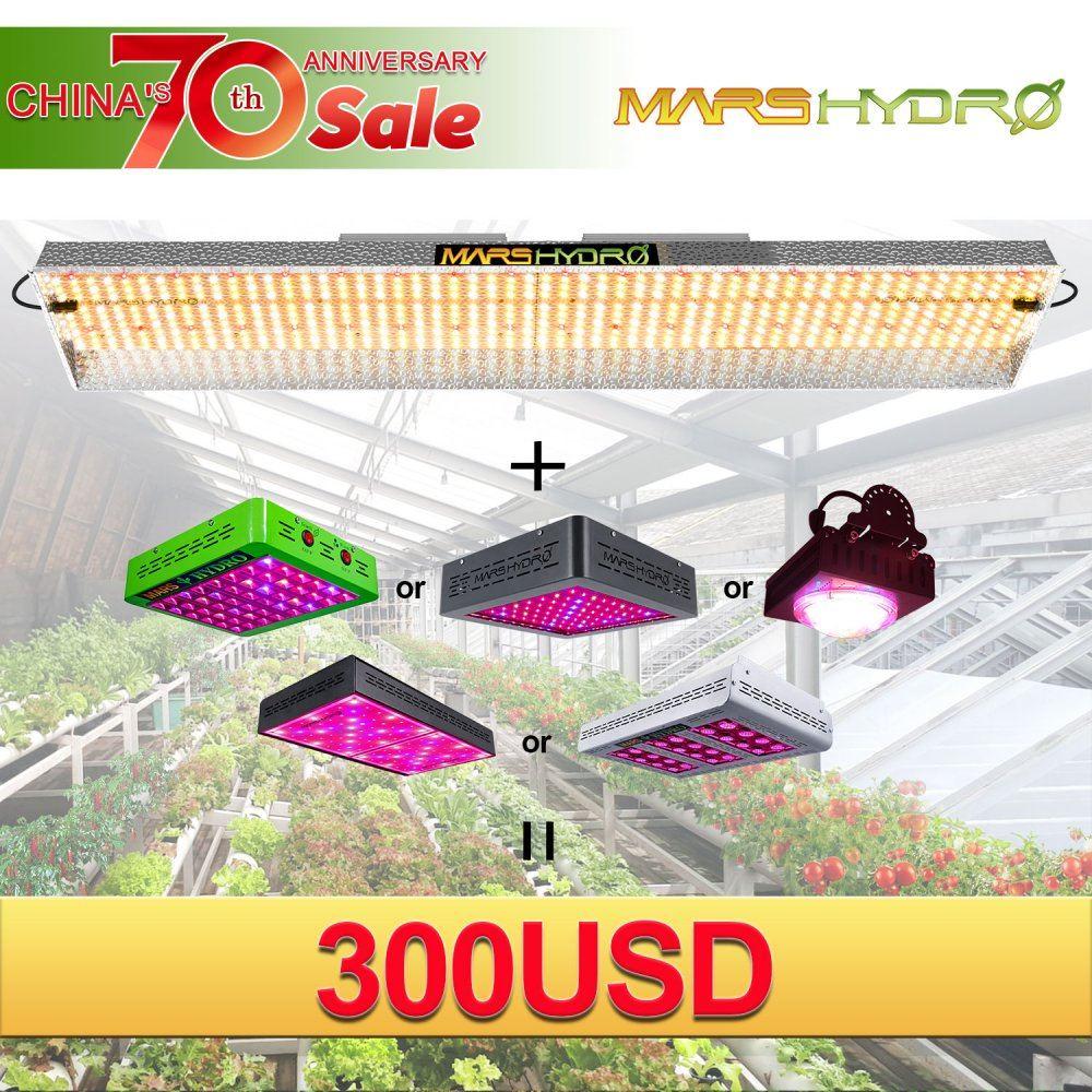 Mars Hydro TSL 2000 combo sales.jpg