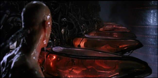 matrix-pods.jpg