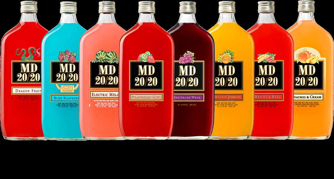 md2020-wine-bottle.png